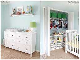 Shermag Convertible Crib by Mitchell To Morgan Nursery Dreamin U0027