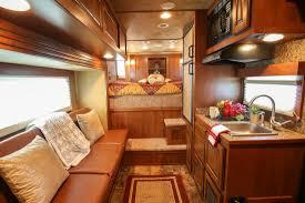 shadow horse trailers som trailers