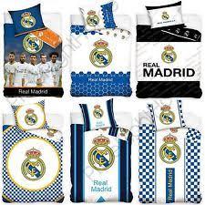 Barcelona Duvet Set 390827098159 12 Jpg