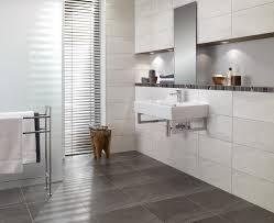 design shapes life villeroy u0026 boch launches bathroom design