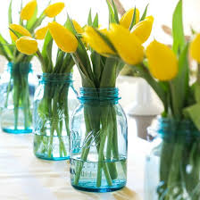 spring easter tablescape ideas on sutton place