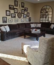 plush sectional sofas plush sectional sofas 12 excellent plush sectional sofa
