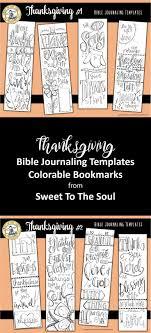 the 25 best sermon on thanksgiving ideas on wednesday