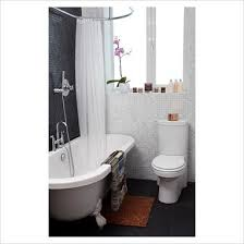 Shower Curtain For Roll Top Bath 32 Best Roll Top Bath With Shower Images On Pinterest Bathroom