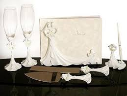 guest book and pen set wedding guest book and pen sets mccoy blaske