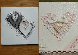 handmade cards handmade wedding cards 7 card design ideas