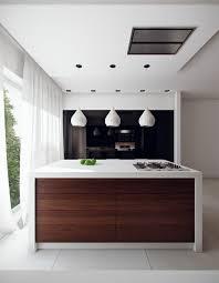 küche freistehend moderne küche küchenblock freistehend kücheninsel zweifarbig