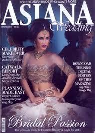 wedding magazines free by mail free wedding magazines by mail canada