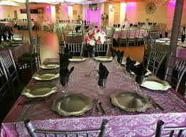 reception halls in san antonio el prestige reception en san antonio tx es un salon serio y