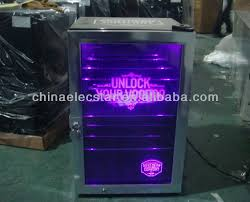 glass door refrigerator for sale glass door mini fridge for sale countertop glass door mini beer