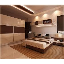 bed design with side table double bed with side table at rs 25000 piece double bed id