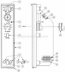 floor plan sles southbend sles 20sc parts list and diagram ereplacementparts