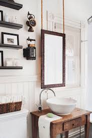 bathroom mirror ideas pinterest 100 bathroom mirror ideas pinterest large bathroom mirror