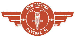 logo bmw motorrad bmw motorcycles of daytona located near port orange bmw ducati