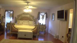 home for rent in west palm beach juno beach home 3br 2ba by west