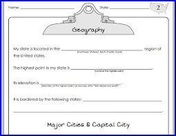 my super teacher worksheets free worksheets library download and