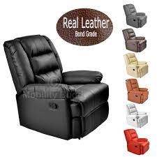 Chair And A Half Recliner Leather Decorating Chair And A Half Recliner For Enchanting Home