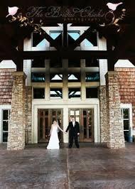 cheap wedding venues in alabama list of cheap alabama wedding venues for a fab budget