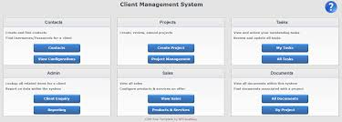crm site template u2013 sharepoint solutions and guides by spcloudguy