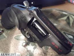 taurus model 85 protector polymer revolver 38 special p 1 75 quot 5r armslist for sale taurus model 85 protector polymer 38 special