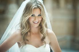 wedding hair veil popular wedding veils for 2015