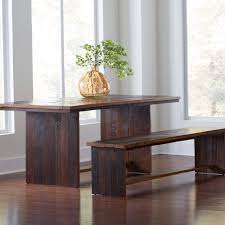 floor dining table dining tables u0026 seating home furniture viva terra vivaterra