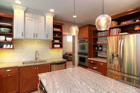 kitchen remodels ideas brian u0026 mary u0027s kitchen remodel pictures home remodeling
