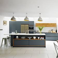 Kitchen Designers Uk The 25 Best Kitchen Designs Ideas On Pinterest Kitchen Layout