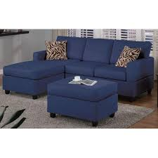 blue sectional sofa with chaise mural of navy blue sectional sofa design options furniture