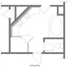 bathroom plan ideas free bathroom plan design ideas free bathroom floor