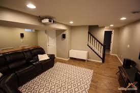 basements building renewal inc minnesota remodeling additions