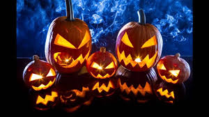 awesome halloween party themes decorating ideas youtube