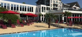 Bad Kreuznach Hotels Wellnesshotels Bad Schwalbach Hessen Bewertungen Für Wellness