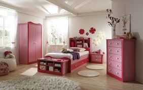bedroom interior painting colors venetian plaster walls paint