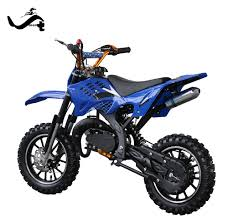 125 motocross bikes 125cc dirt bikes big wheel 125cc dirt bikes big wheel suppliers