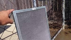 ac filter intertherm mobile home furnace filter filters caroldoey