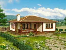 one storey house 1 storey house 6 surprising modern one storey house design 25