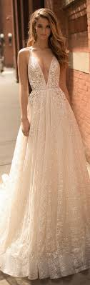 amazing vintage wedding dresses best 25 amazing wedding dress ideas on princess