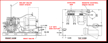 air compressor t30 wiring diagram air wiring diagrams instruction
