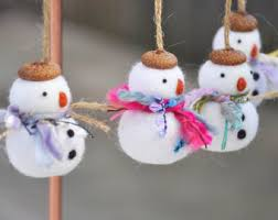 baubles christmas ornaments christmas ball ornaments handmade