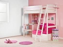 Bunk Bed Futon Combo Futon Bunk Bed With Desk Foter