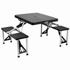 lifetime foldable picnic table lifetime 6ft folding picnic table awesome picnic table clipart