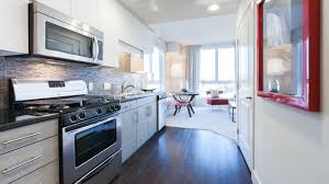 one bedroom apartments in san jose ca bed and bedding 1 bedroom apartments for rent in san jose ca