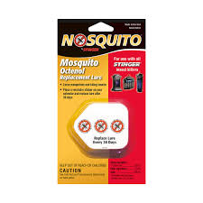 stinger 5 in 1 insect u0026 mosquito zapper stinger products