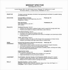 free resume template layout for a cardboard chairs google scholar resume concept ideas beck4congress us