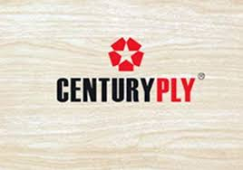 century plywood century ply to set up a door unit with chinese collaboration sawdust