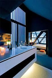 d home interiors 55 best interior design images on futuristic interior