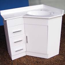 vanity sink units for bathrooms corner bathroom vanity with sink home design ideas and pictures