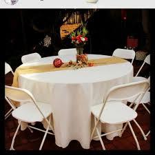 tablecloths for rent linen decor and more in el cajon ca linen linen decor
