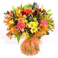 flower delivery uk how to choose the right uk flower delivery service a buying guide